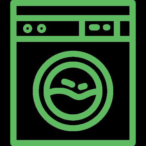 giặt máy